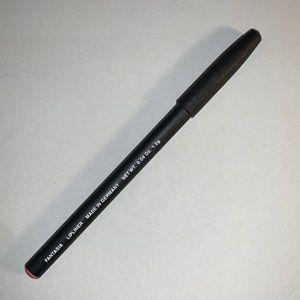 Fantasia Nars Lip Liner Pencil Discontinued